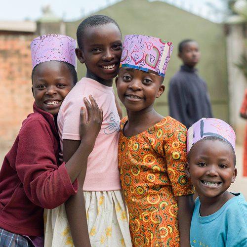 Acts4Rwanda Leadership Hero Mobile