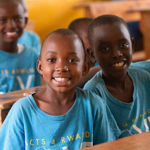 Acts4Rwanda Sponsor Mobile