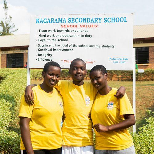 Acts4Rwanda Stories Mobile