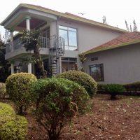 Acts4Rwanda Transformation Center